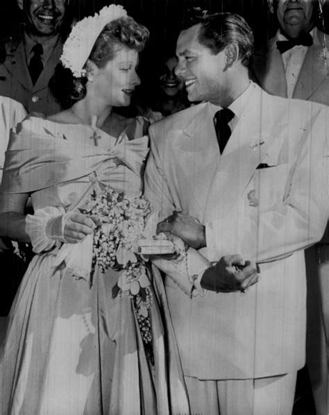 lucy and desi arnaz desi and edith edith mack hirsch http everythinglucy