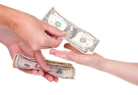 Make Money Selling Short Stories Online - ideas for increasing income personal finance blog lss