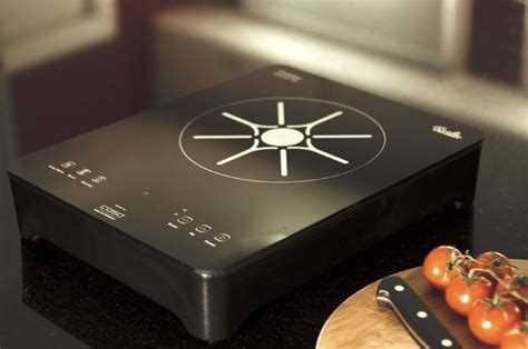 fissler cookstar induction pro portable cooktop 14 5 x 11