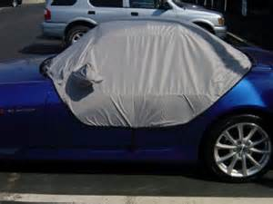 Car Cover For S2000 Car Cover For The S S2ki Honda S2000 Forums