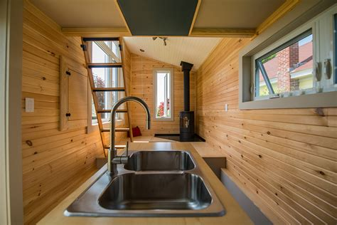 tiny house design new post has been published small types plans and exterior ideas pretty wooden log