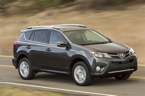 Toyota Recall Rav4 Toyota Recalls 112 500 Models Including Rav4 Ev Camry