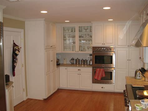 conestoga doors kitchen cabinet fronts conestoga doors