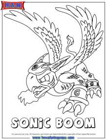 www coloring pages of horses breyer coloring pages az coloring pages