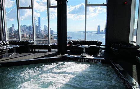 speisesã le nyc bain new york
