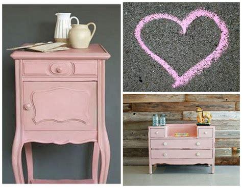 chalk paint wiki como pintar un mueble con pintura a la tiza