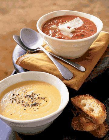 best comfort soups pinterest discover and save creative ideas