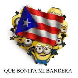Patriotic Tattoo Ideas 117 Best Puerto Rico Images On Pinterest