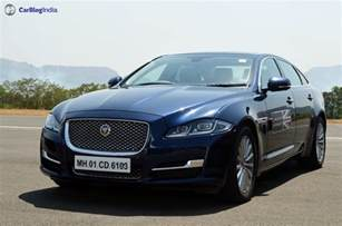 jaguar car price drop after gst carblogindia