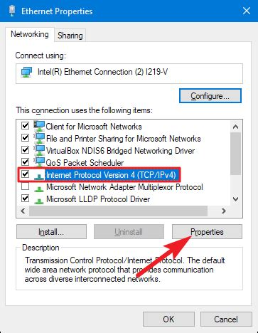 configure xp static ip how to assign a static ip address in windows 7 8 10 xp