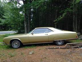 1970 Buick For Sale Autoliterate 1970 Buick Riviera For Sale In Brooklin