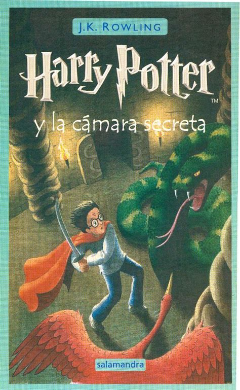 libro physique chimie 2de sirius 2 harry potter y la camara secreta1