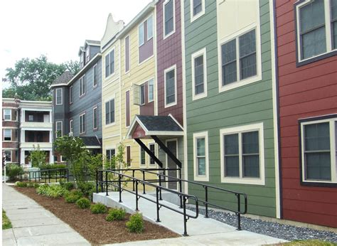 Affordable Housing In Pittsfield Ma Rentalhousingdeals Com