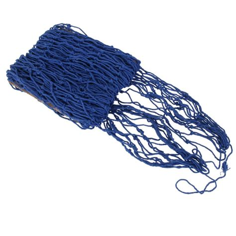 decorative netting online get cheap decorative fish netting aliexpress