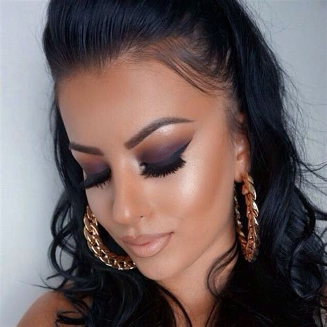 Eyeshadow Que Es 17 best images about power of contouring on