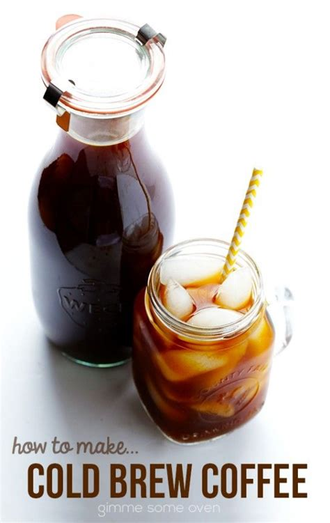 Kopi Arabika Coffee Cold Brew 250gr Drip 1 5537 best images about coffee on