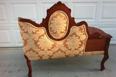 telephone bench for sale 243 best images about telephone gossip bench chair on pinterest
