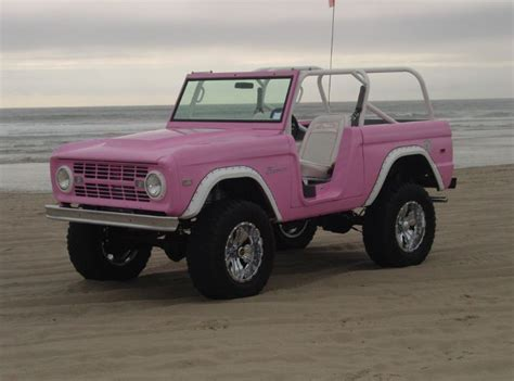 bronco car best 25 ford bronco ideas only on bronco car