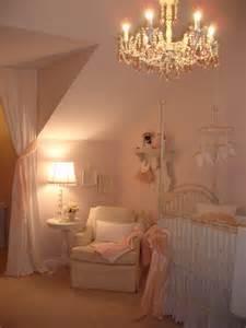 Chandelier Baby Room The Chandelier In Babys Room Bedroom Chandeliers