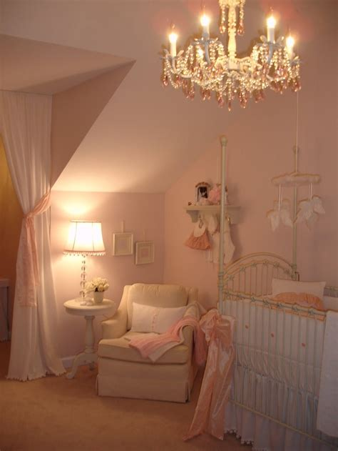 Chandeliers For Baby Room The Chandelier In Babys Room Bedroom Chandeliers