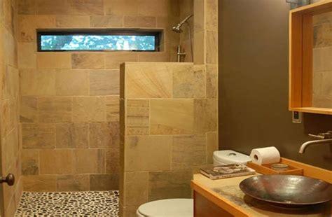 idee bagni piccoli ristrutturare bagno piccolo moderno