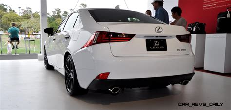 toyota line of cars 100 lexus white 2014 2014 2015 lexus ls review top