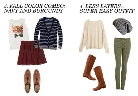 25 best ideas about fall school outfits on pinterest joyful outfits 4 fall outfit ideas 2013