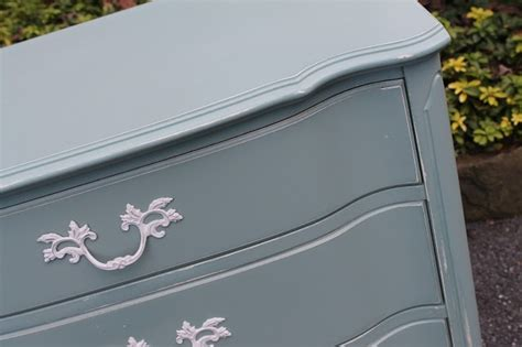 pin by clements on sloan chalk paint