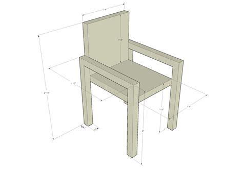 Grady Middle School Citizen School Sketchup Furniture Dimensions