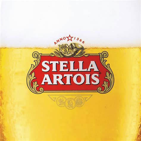 stella artois ipad wallpaper background  theme