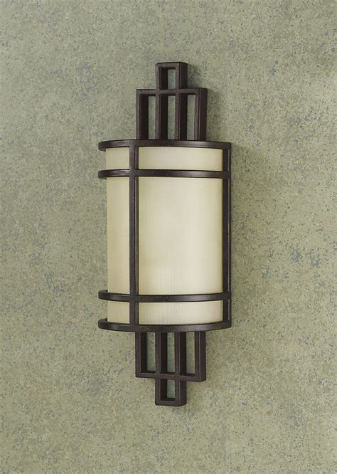 Murray Feiss Wall Sconce Murray Feiss Wb1283gbz Fusion Ada Wall Sconce