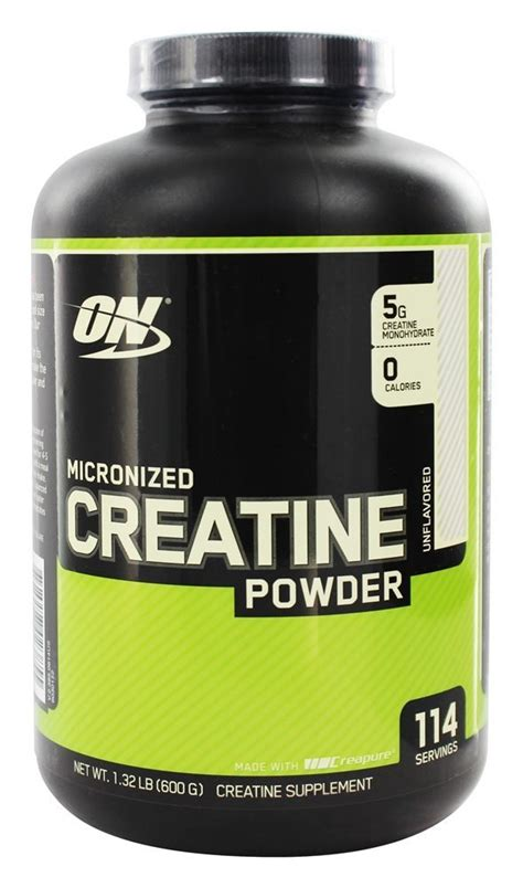 creatine x3 fruit punch review six pro nutrition creatine x3 powder fruit punch 2 5