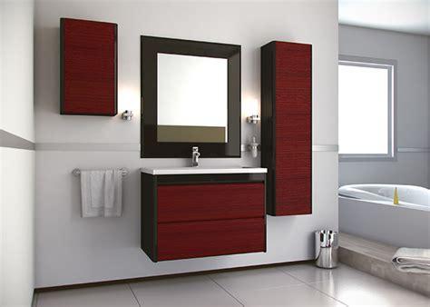 para 237 so blanco en grecia de estilo moderno con toques r 250 sticos beaufiful muebles de ba 241 o rojos images gallery gt gt mejor