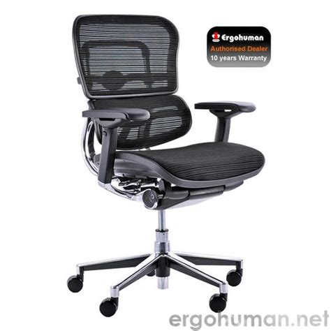 office dining furniture ergohuman furniture reclining office dining chairs