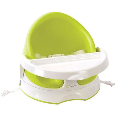 13 best bumbo and floor seats in 2018 baby bumbo chairs