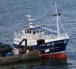 fishing boats for sale brixham survivor of fishing boat tragedy reveals his struggle