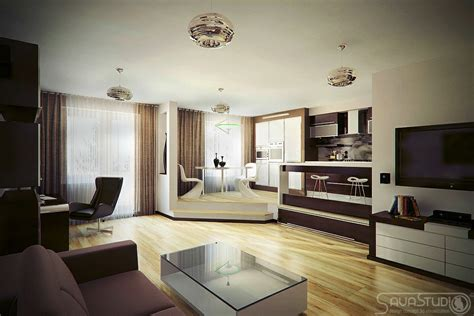 neutral living area interior design ideas