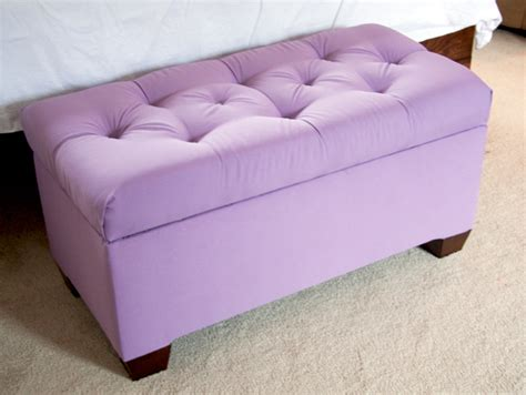 storage bench tufted 26 diy storage bench ideas guide patterns