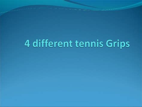 before we were yours a gripping unmissable and shocking tale which you wonã t be able to put books 4 different tennis grips