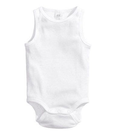 undershirts for babies the world s catalog of ideas