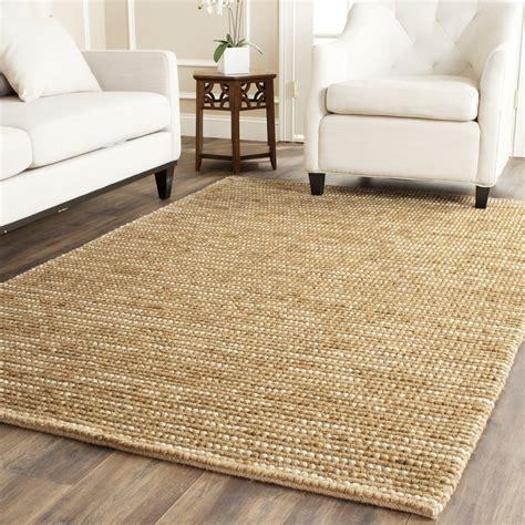 Carpet Area Rugs Safavieh Boh525f Bohemian Area Rug Beige Multi Lowe S Canada