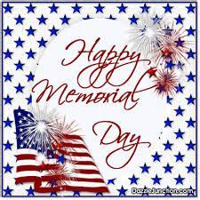 google images remembrance day happy memorial day google search memorial day pinterest