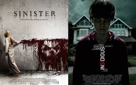 download film insidious part 1 ep 04 sinister and insidious between the reels