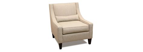 Orson Chair by Orson Chair Designers Collection