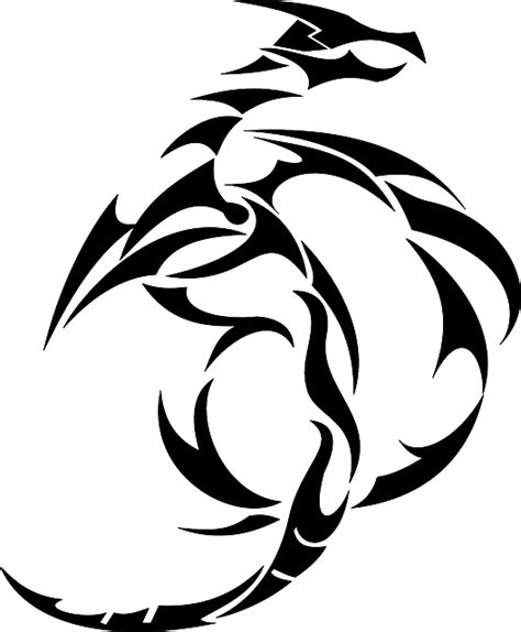 monster tattoo png free pictures free clip arts 43468 images found