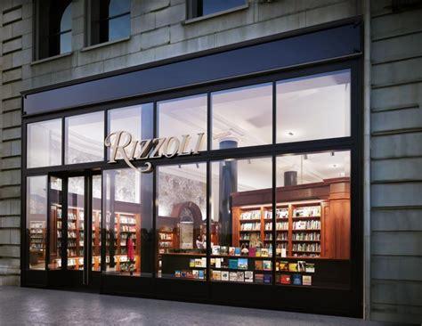 librerie rizzoli rizzoli r 233 ouvre ses portes 224 new york livres hebdo