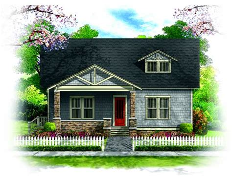 bungalow with attic house design bungalow house design with attic best how to plan a small house party house plans