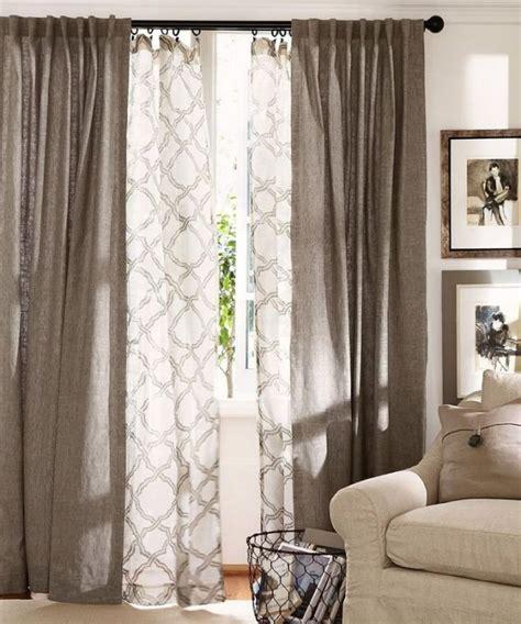 telas  tapizar  decorar tendencias modernas