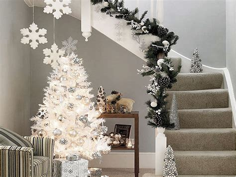 christmas decorations 2017 christmas decoration ideas 2017 house interior