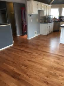 floor stain colors houses flooring picture ideas blogule